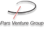 Pars Venture Group
